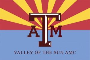 cropped-VSAMC-Logo.jpg